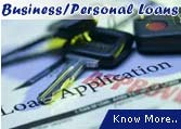 Business-personal-loans